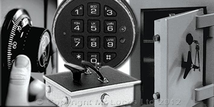 cardiff-locksmith-safe-specialist
