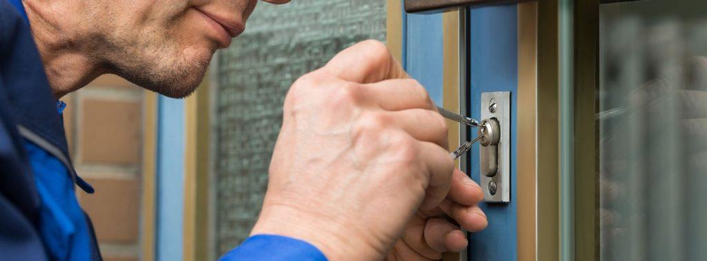 locksmith-2